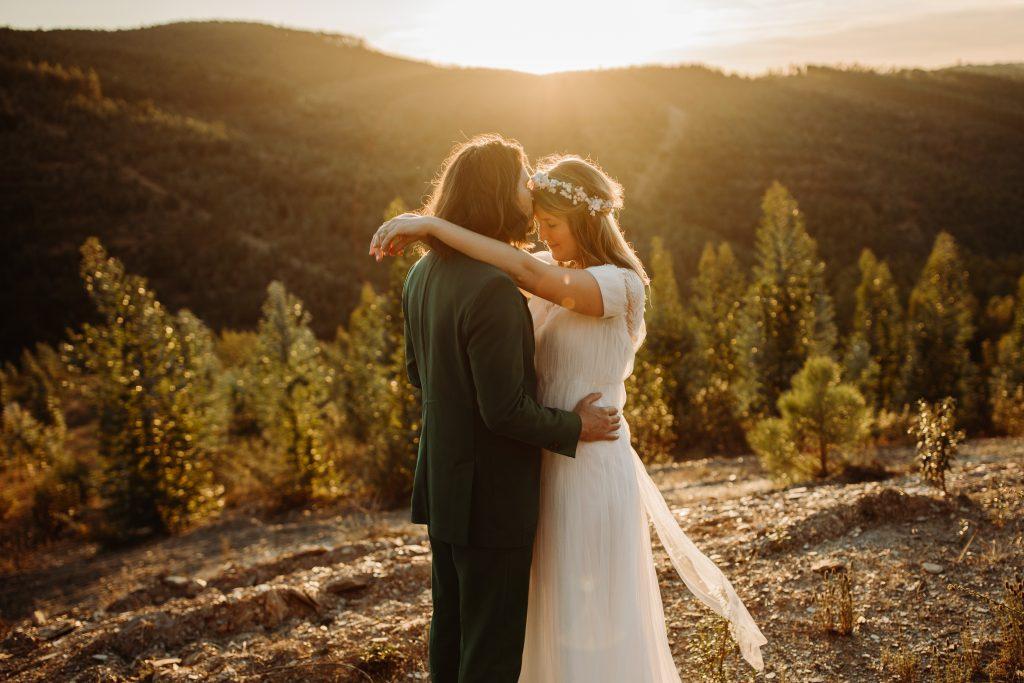 algarveweddingphotographer, algarve, weddings algarve